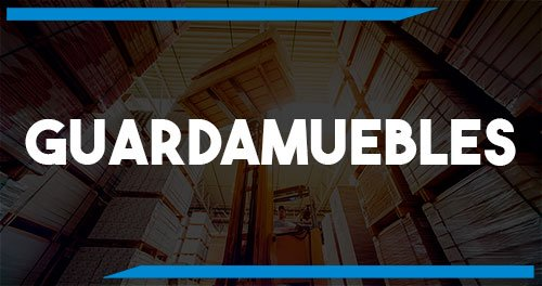 Guardamuebles